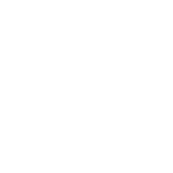 J. Martin Marketing .Co Logo